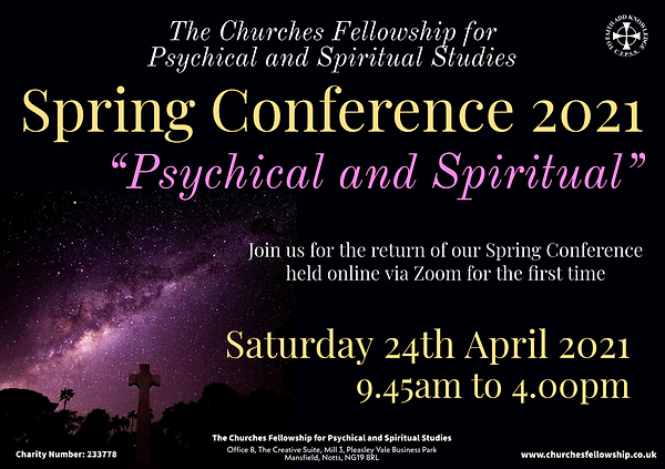 Spring Conference 2021 (1).png