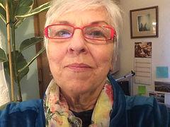 Rhoda Martin.JPG