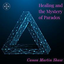 Healing Paradox Shaw.png