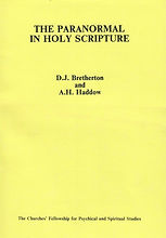 Paranormal in Holy Scripture.jpg