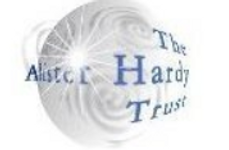 Alister-Hardy-Trust.png