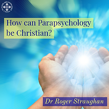 2011 Psychology Christian Straughan n.d.