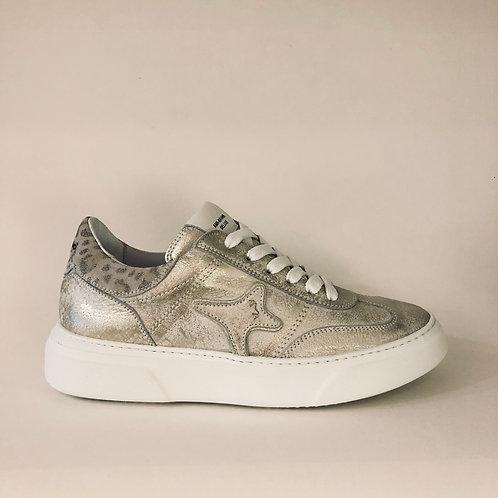 AMA-BRAND - Sneaker