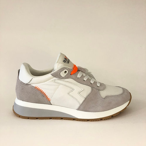 Run2me - Sneaker