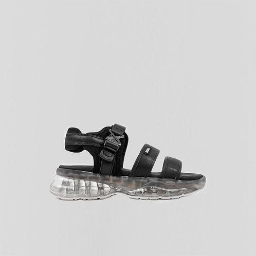 Bronx - Bubbly sandal