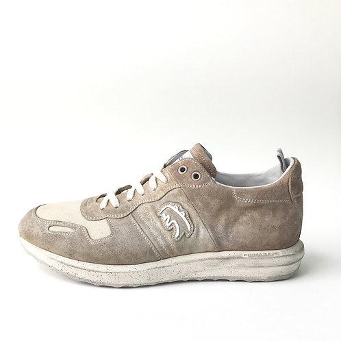 Primabase hommes - Sneaker