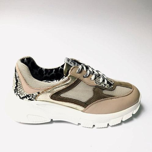 Méliné - Sneakers