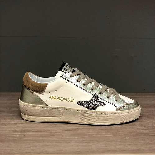 AMA brand - Sneaker 1684