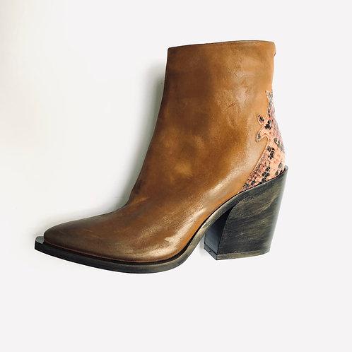 Fru.it - Boots