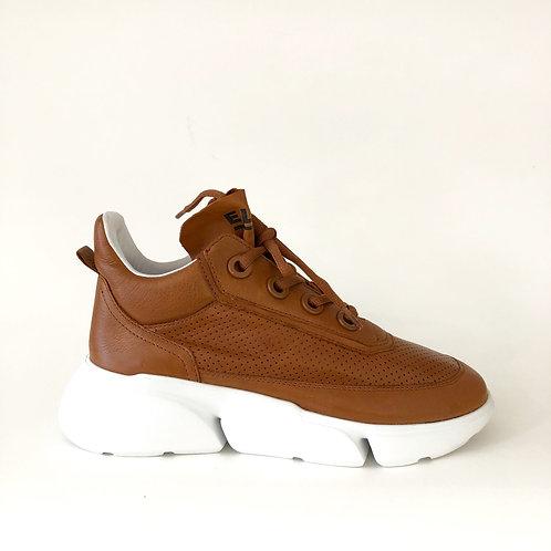 Elvio Zanon - Sneaker