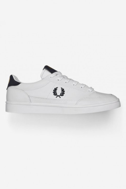 Fred Perry - B8199