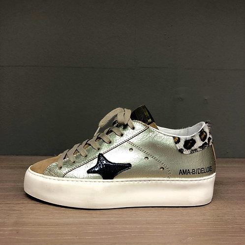 AMA brand - Sneaker 1608