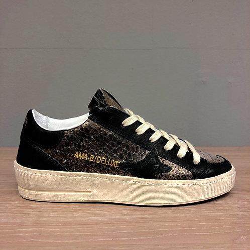 AMA brand - Sneaker 1688