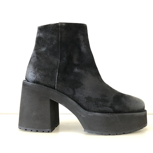 Janet Sport - Boots