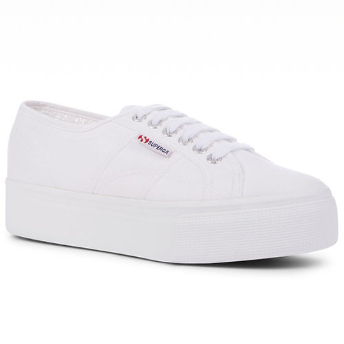 Superga - 2790 Cotw linea up and down