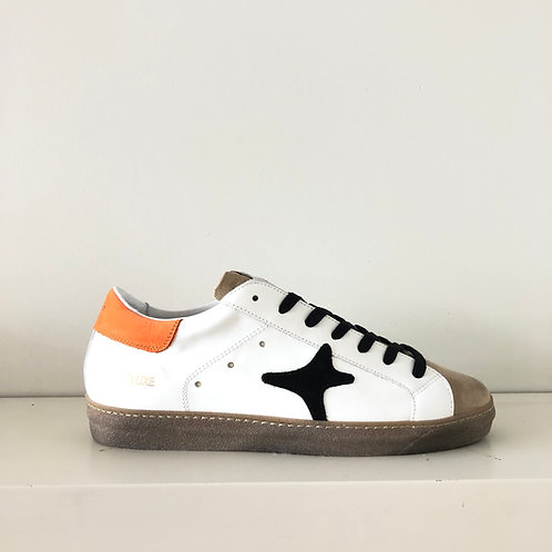 AMA brand - Sneaker