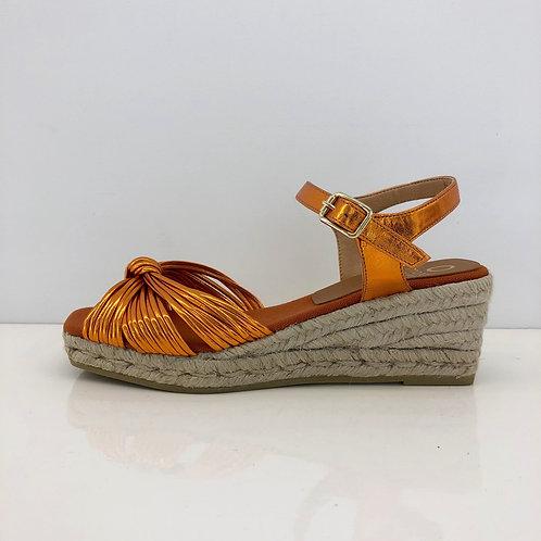 Kanna - Sandale