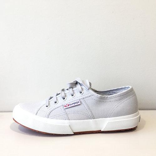 Superga - 2750 Cotu classic grey ash