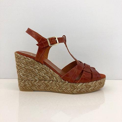 Kanna - Sandales