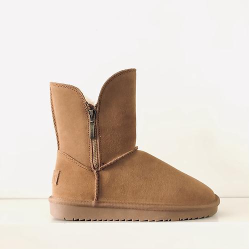 Esprit - Boots