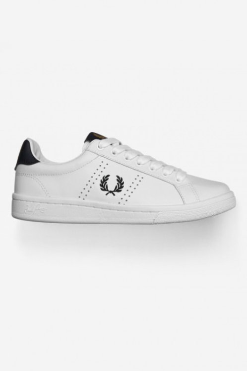 Fred Perry - B8321