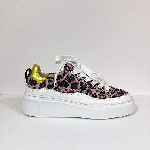 Janet Sport - Sneaker
