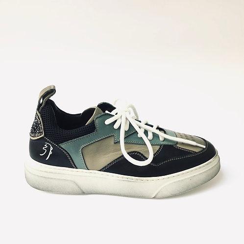 Primabase - Sneaker
