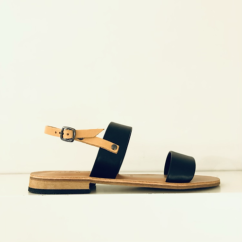 Slaye - Sandale
