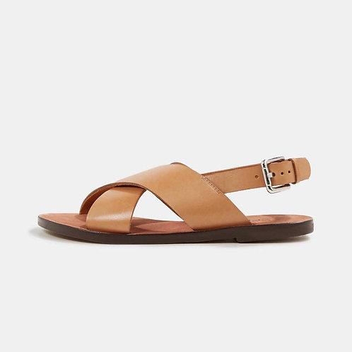 Esprit - sandale