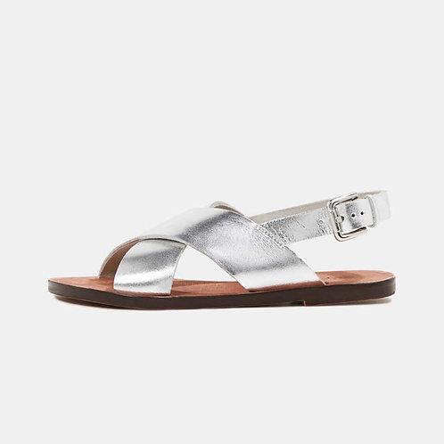 Esprit - Sandales