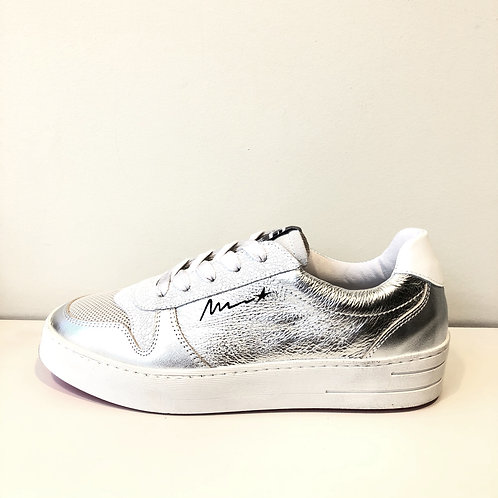 Méliné - Sneaker
