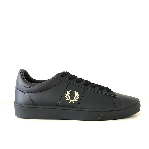 Fred Perry - Spencer