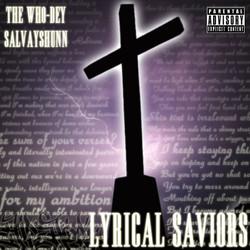 Lyrical Saviors