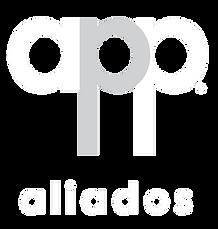 logo-app-aliados-blanco-sin-fondo.png