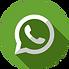 whatsapp_appaliados_edited.png