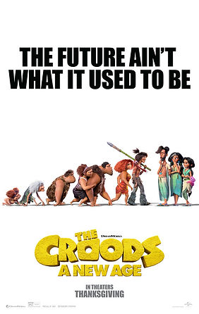croods_a_new_age.jpg