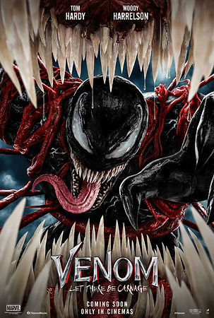 venom_let_there_be_carnage.jpeg