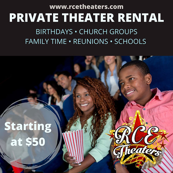 Copy of PRIVATE THEATER RENTAL.jpg
