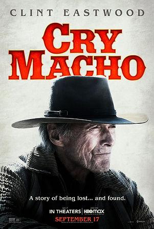 cry_macho.jpeg