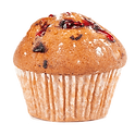 muffin_PNG181.png