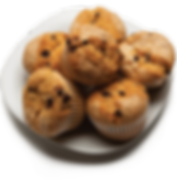 muffin_PNG176.png