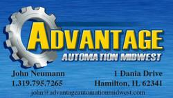 Advantage Automation Card.jpg