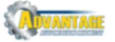 Advantage Automation logo-page-001.jpg