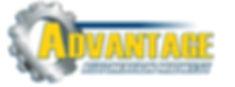 Advantage Automation logo-page-001.jpg