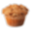 muffin_PNG186.png