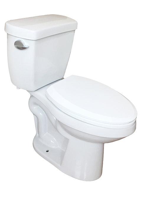 Enviro21EA-12 Toilet