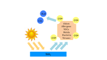 How Exactly Does Photocatalytic Oxidation Work?