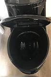 Black Toilet Seat-2.jpg
