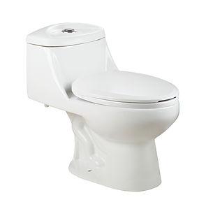 Enviro12EA-5 AN5534-White.jpg
