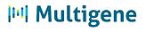 Multigene.PNG